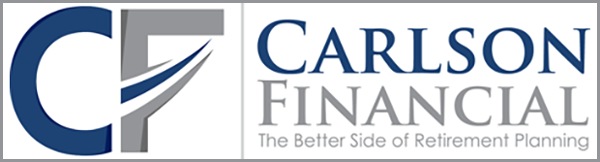 Carlson and Company Financial Services